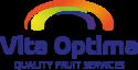VitaOptima logo 400
